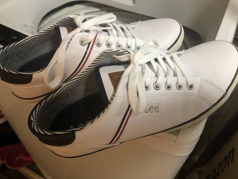 【画像】お前ら的にこの靴ってどうなん