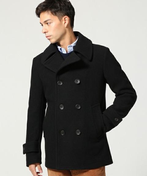 【画像】このコートを高い順に並べられる?