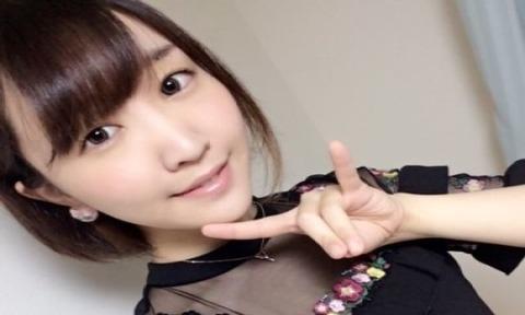 1504562011_photo