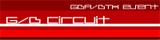 gdc_logo02