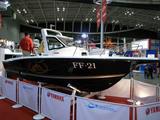 ボートショー01