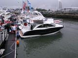ボートショー16