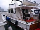ボートショー11