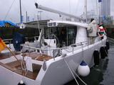 ボートショー13