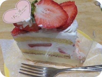 食べ物 001