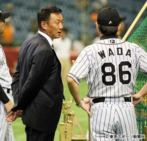 m_tokyosports-sports-baseball-452782