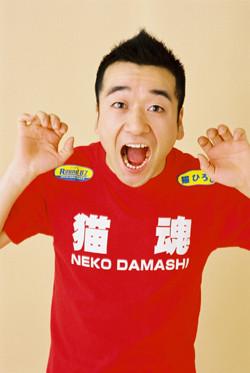 20120428_nakajimatomoko_25
