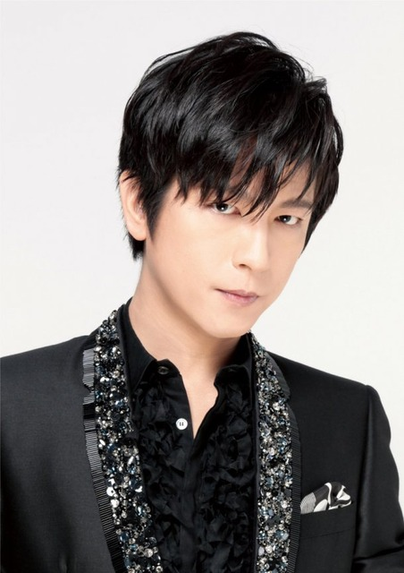 news_large_oikawamitsuhiro_art20121101