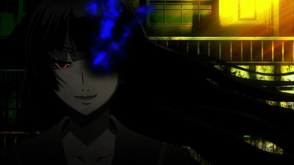 amnesia_09_09