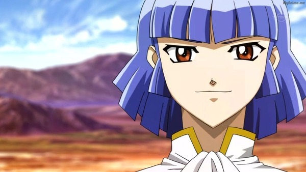 Ixion-Saga-DT-episode-1-screenshot-021