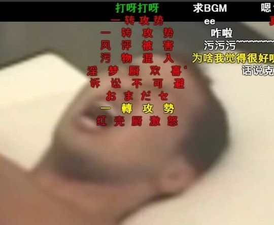 156a3aa3-min