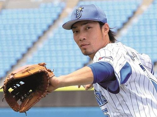 kuramoto-toshihiko-min