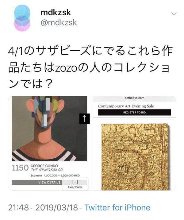 N4LhxPi-min