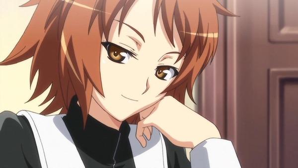 Hana_Katsuragi