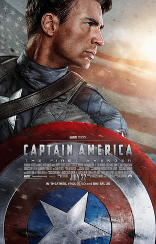 Trailer-do-filme-Capitao-America-1