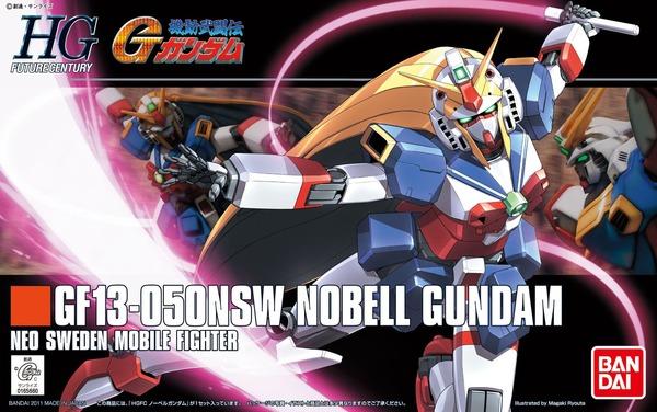 HG_-_GF13-050NSW_Nobel_Gundam_-_Boxart