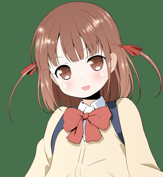 chihiro18s