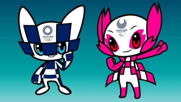 _100209158_mascots-min