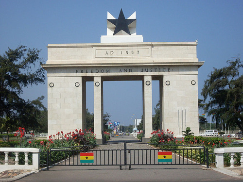 800px-Independence_Arch_-_Accra,_Ghana1