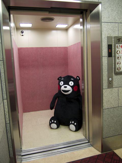 kumamon-05