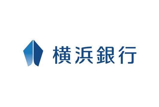 yokohamabank_logo_01
