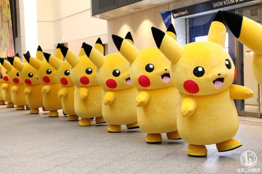 pikachu-event-stageshow-2018-list-min