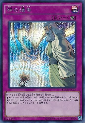 card100028635_1