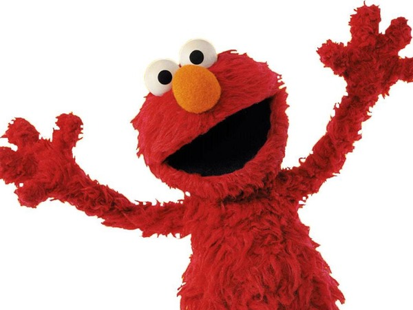 Elmo__-_Sesame_Street_Wallpaper__yvt2
