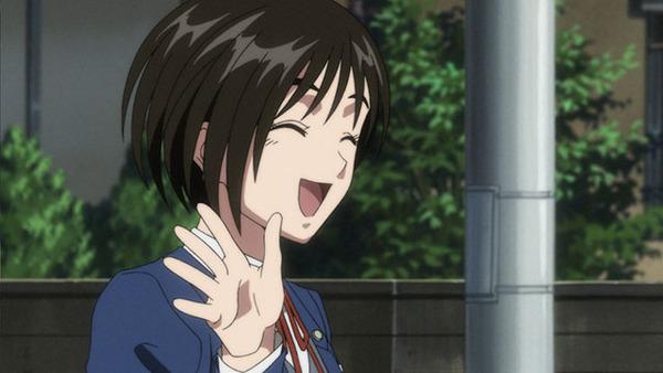 anime01_pv03