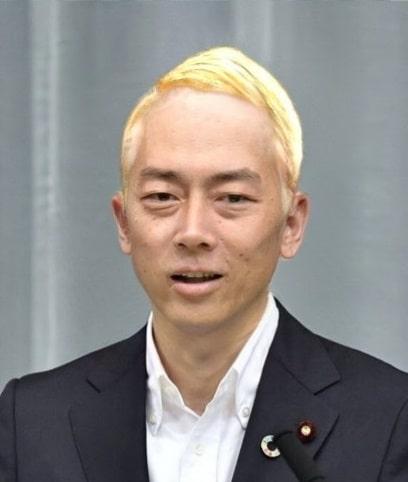 koizumi-min
