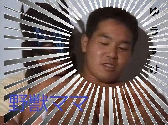 7a51babe
