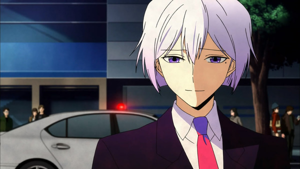 hamatora-01-art-police-smile-handsome
