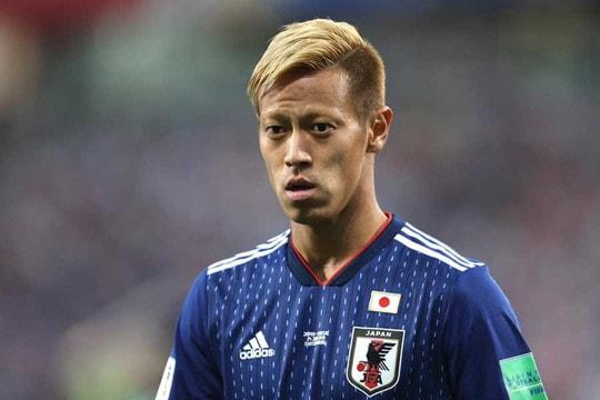 20180627_Keisuke-Honda-min