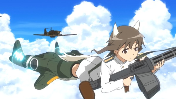 STRIKE20WITCHES2200120001-89ffb