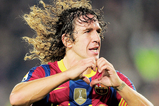 soccer101125_1_title