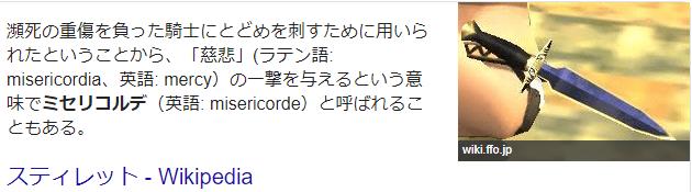 googlelogo_color_92x30dp