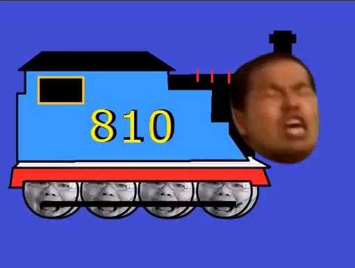 V95dlK5
