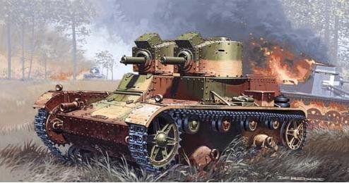 PZPf94v