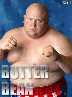 ph_butterbean