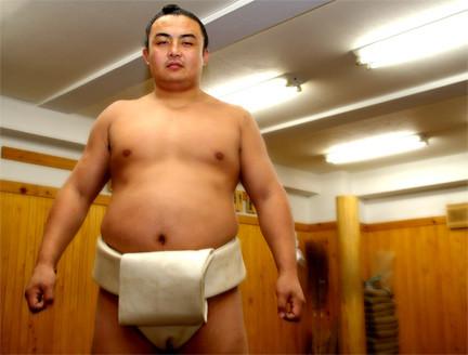 sokokurai