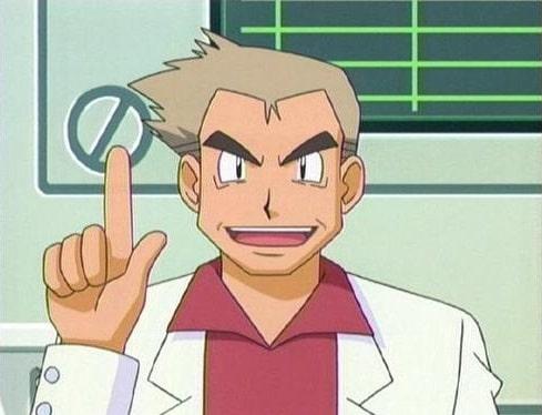 Pokemon_news-min