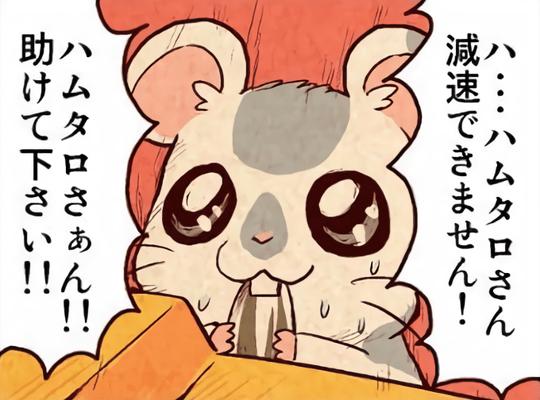koushi-min