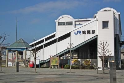 69334_28-03okayama