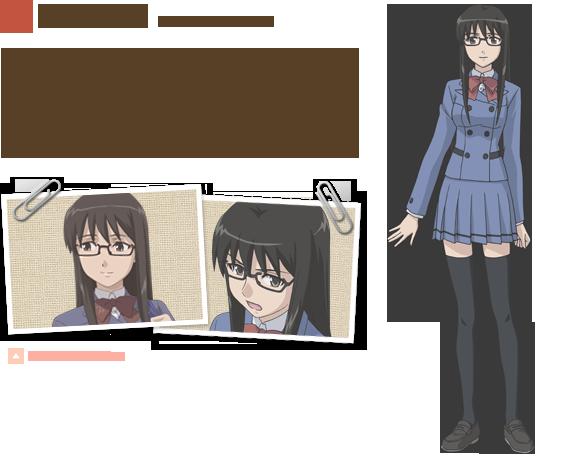 character_sumika