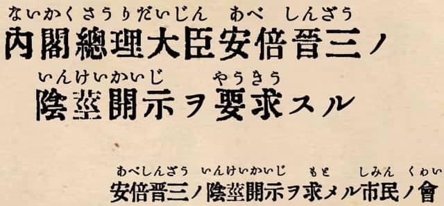 http://livedoor.blogimg.jp/g_ogasawara/imgs/7/9/79be4d1d.jpg