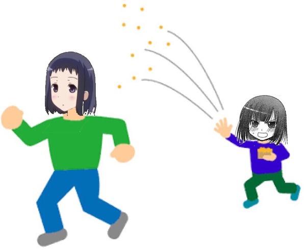 jpOT9yd