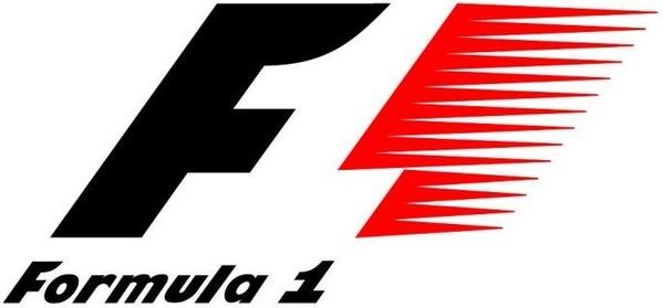 f1_logo_jpg