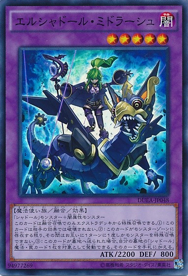 card100017666_1