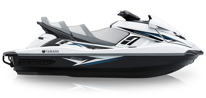 MJ-FX Cruiser SVHOwh-min