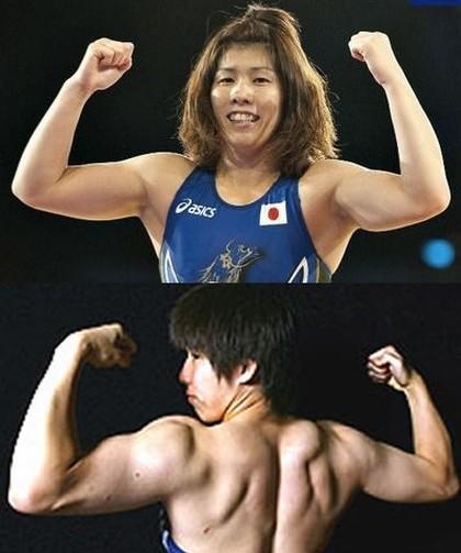 yoshida_20121005043403
